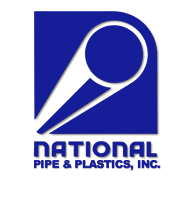 National Pipe And Plastic